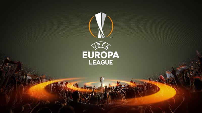 تاریخ برگزاری مسابقات لیگ اروپا اعلام شد