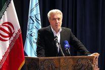 ایران در مراحل اولیه صنعت گردشگری است