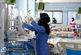 زنگ خطر پیک سوم کرونا در مازندران
