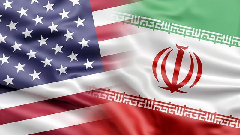 چرا با آمریکا نباید مذاکره کنیم؟
