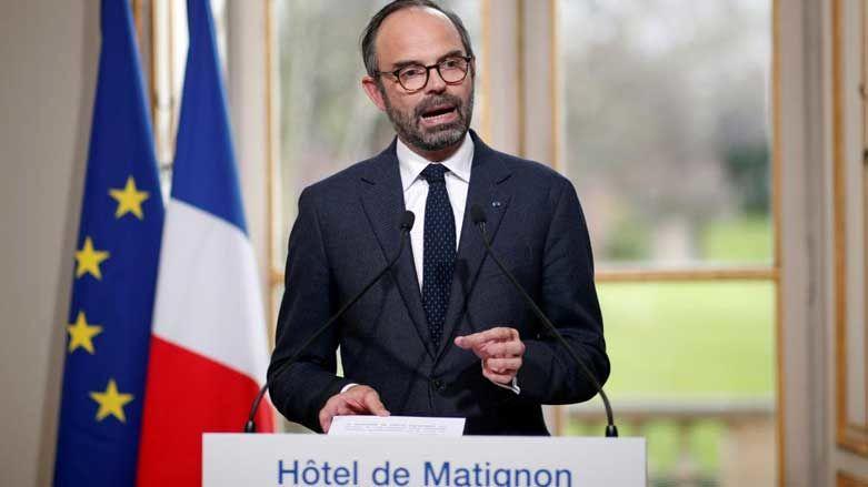 واکنش فرانسه به صادرات سلاح به عربستان و امارات