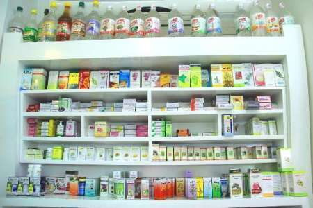 با فعالیت داروخانههای گیاهی مخالفیم