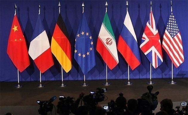 برجام پیروزی دیپلماسی چندجانبه است