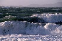 تردد شناورها در تنگه هرمز با احتیاط صورت پذیرد