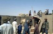 حمله طالبان به ننگرهار 7 کشته بر جای گذاشت