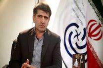 افزایش دمای هوا در مازندران/پیشبینی عدم بارش تا روز جمعه