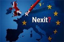 بیش از نیمی از هلندیها خواستار خروج کشورشان از اتحادیه اروپا هستند