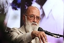 جبهه مردمی انقلاب اسلامی برای انتخابات شورای شهر تهران لیست نمی دهد