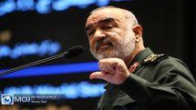 ملت ایران در موعد مناسب انتقام می گیرد