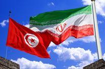 اجلاس کمیسیون اقتصادی ایران و تونس برگزار میشود