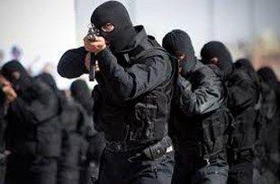 پیروی از رهبری، رمز عملیاتی آشکار سربازان گمنام امام زمان (عج)