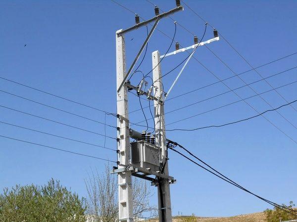 استان کردستان 26 درصد مصرف انرژی را در بخش کشاورزی دارد