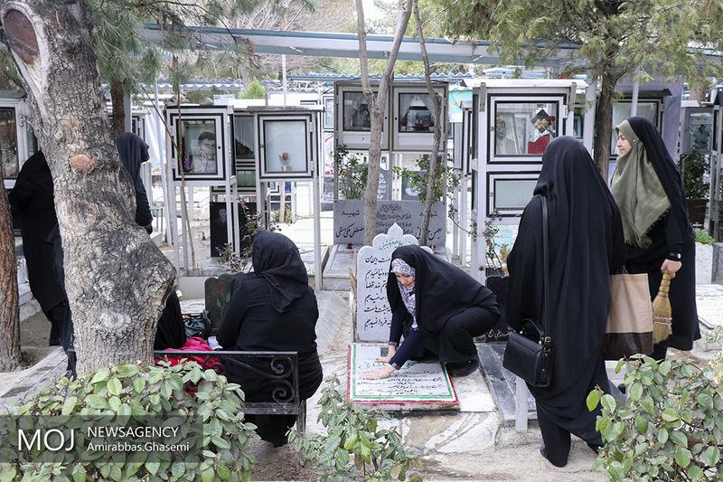 آخرین نفس های شهر مردگان! / تهران صاحب آرامستان جدیدی خواهد شد؟