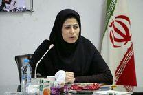 نشست خبری مدیرکل ورزش و جوانان استان گیلان با اصحاب رسانه برگزار می شود