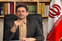 آموزش و پرورش کرمانشاه رتبه دو کشور در شاخصه های عمومی و اختصاصی را کسب کرد