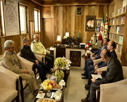 106هزار خانوار در گیلان تحت حمایت کمیته امداد هستند