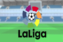 شروع فصل جدید لالیگا به تعویق افتاد