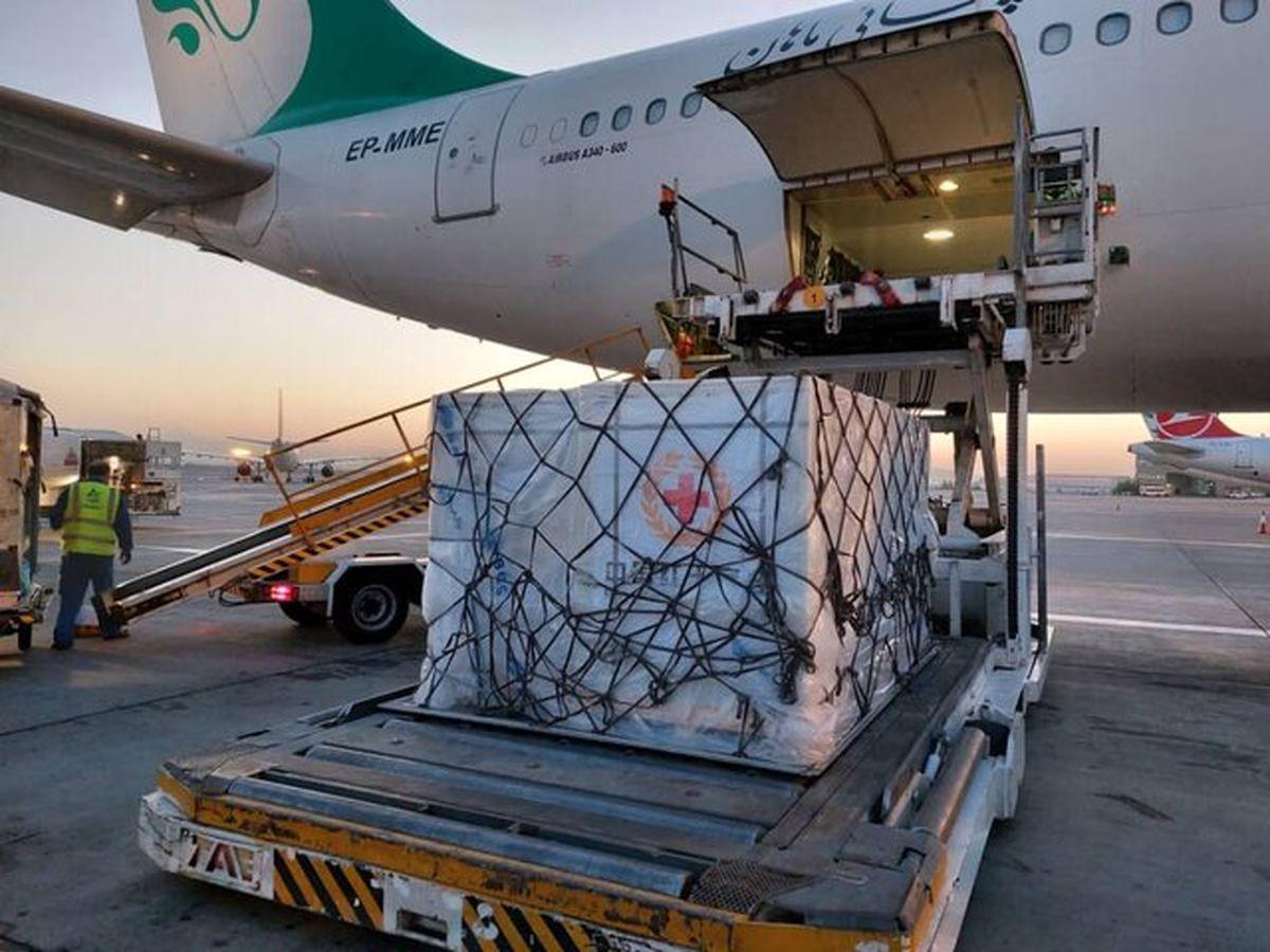 واردات بیش از ۷۹.۳ میلیون دُز واکسن کرونا به کشور