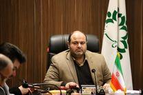 رشت از فقدان همراهی و همدلی آسیب دیده است/جلسه شورا برای انتخاب شهردار فردا برگزار می شود