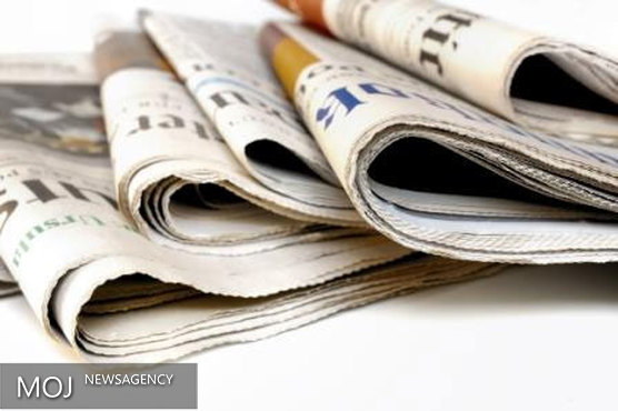 لایحه قانون انتشار رسانهها بسیار ضعیف است