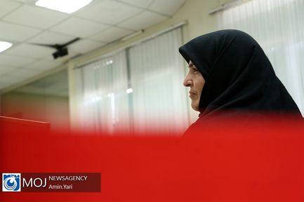 اولین+جلسه+دادگاه+رسیدگی+به+اتهامات+مفسدان+اقتصادی+بیرجند (1)