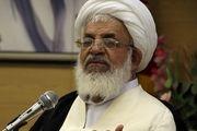 تمام دشمنی ها در این چهل سال به دلیل عزت جمهوری اسلامی ایران در بین مسلمین جهان است