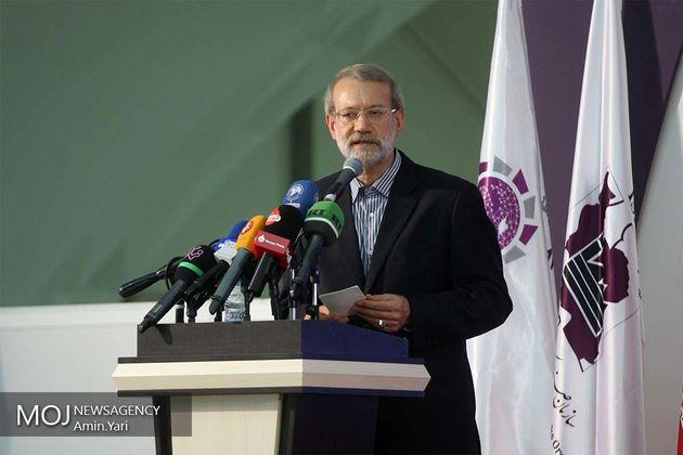 آمریکا و اسرائیل علیه ایران برنامه دارند/ نقش فروش نفت در بودجه حدود ۳۰ درصد است