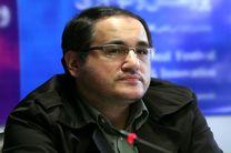 پیشنهاد نامگذاری یکی از اماکن یا خیابانهای تهران با نام مریم میرزاخانی