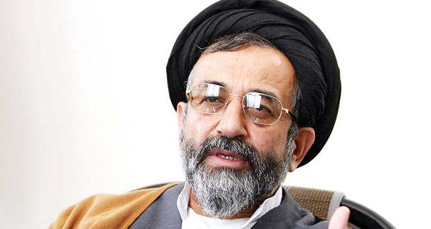 انتقاد موسوی لاری از عدم تحقق وعدههای رئیس جمهور