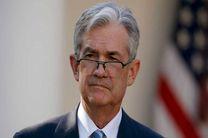 """""""بریگزیت"""" به اقتصاد آمریکا ضربه خواهد زد"""