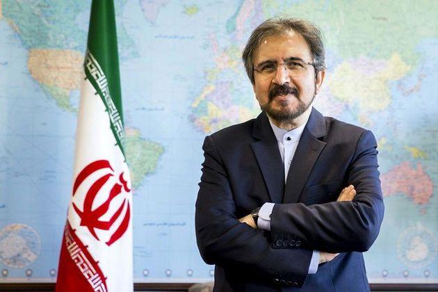 وزیر دفاع عربستان در فصای احساسی و به دور از منطق ایران را تهدید کرد