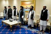 ادامه روابط نزدیک طالبان افغانستان با شبکه القاعده،