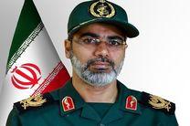 انتخابات تجلی بزرگترین دستاوردهای درخشان نطام  اسلامی است