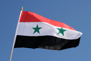 آتش بس 72 ساعته در ادلب