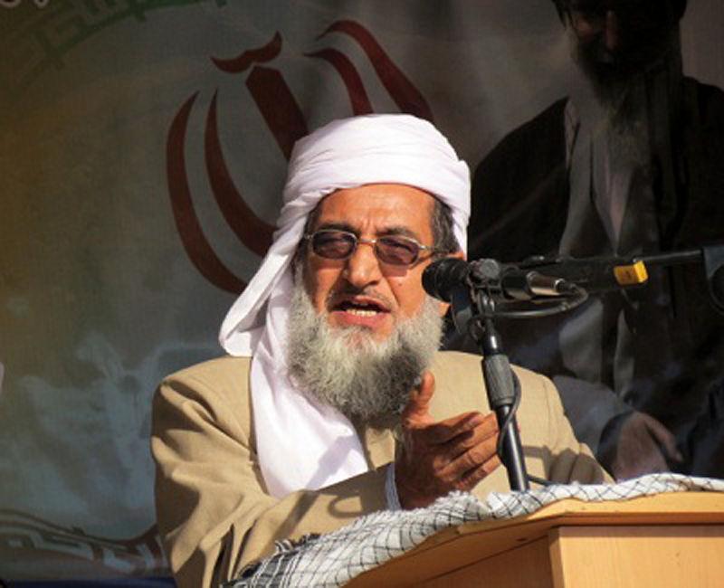 شهدای کرامت مایه حفظ عزت اسلام هستند
