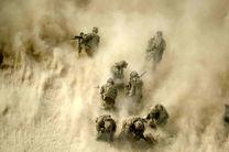 آمریکا 5000 نظامی خود را از افغانستان خارج خواهد کرد