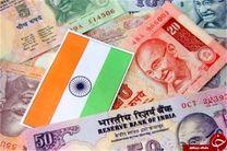 تلاش هند برای استفاده از ارز روپیه در پرداخت بهای نفت خریداری شده از ایران