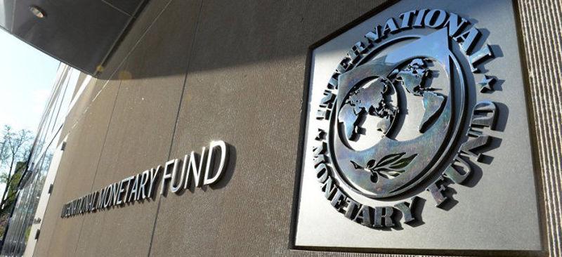 پیش بینی صندوق بین المللی پول از نرخ تورم ایران در سال جاری میلادی