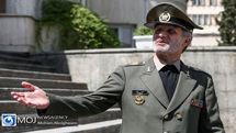 حمله نظامی آمریکا به ایران یک بلوف است