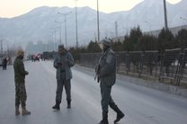 بندر آیخانم به دست طالبان سقوط کرد