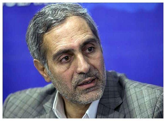 افتتاح  117 پروژه با اعتبار 95 میلیارد تومان دهه فجر امسال در کرمانشاه