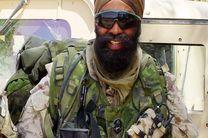 تلاقی دیدار وزیران دفاع کانادا و آمریکا از عراق