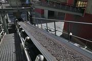 تولید گندله در شرکت فولاد مبارکه از ۷۰۰ هزار تن در ماه گذشت