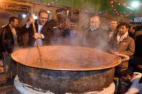 ثبت 3 رویداد فرهنگی کاشان در فهرست میراث فرهنگی کشور/ ثبت 25 اثر میراث معنوی در فهرست آثار ناملموس