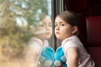 تک فرزندی چه آثاری دارد؟/خانوادهها به تک فرزندی ارادی گرایش پیدا کردهاند