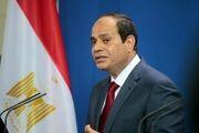 حادثه انفجار خودرو در قاهره، تروریستی بوده است