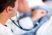 پزشکان عمومی سرخورده شدهاند