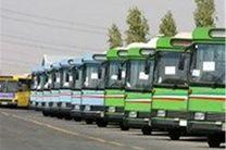 کاهش ۵۰ درصدی تخلفات خدماتی بخش خصوصی ناوگان اتوبوسرانی