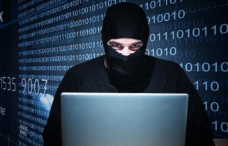 لو رفتن اطلاعات بانکی ۲۸۰۰ نفر در ثبتنام لاتاری