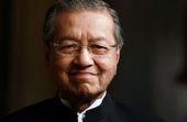 خط و نشان نخست وزیر مالزی برای صهیونیست ها
